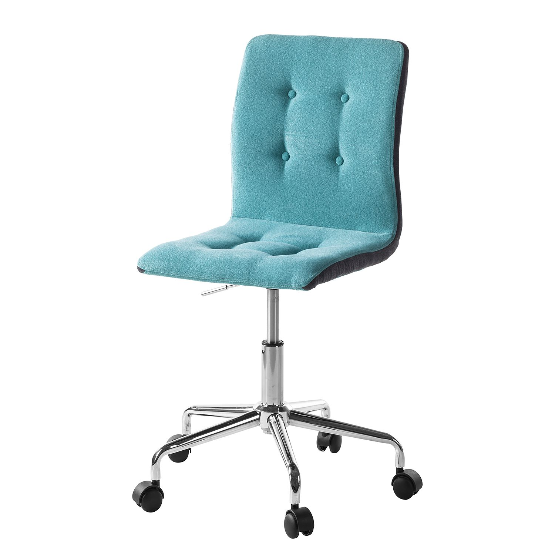 Bureaustoel kopen for Bureau stoel