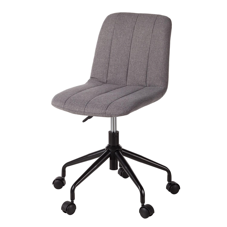 Habitatsoldeur meubles de bureau trouvez le meilleur for Chaise de calvin