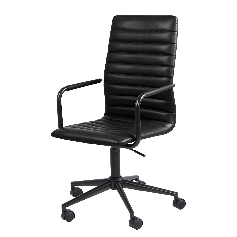 Chaise de bureau waledas imitation prix et offres - Chaise de bureau originale ...