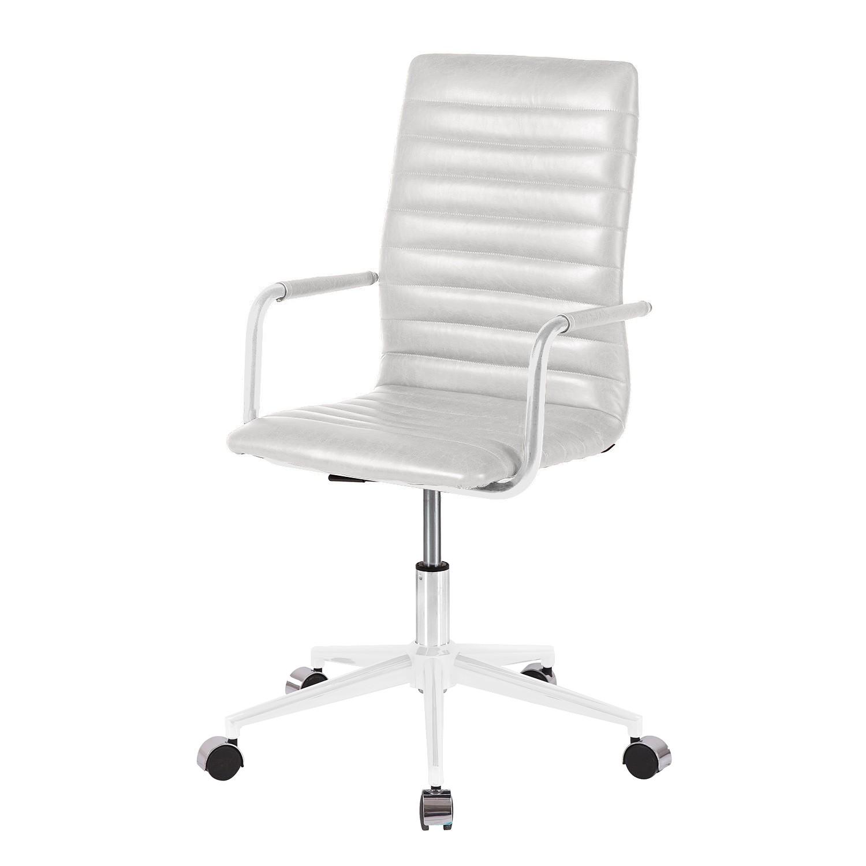 Chaise de bureau waledas imitation prix et offres for Chaise de bureau originale