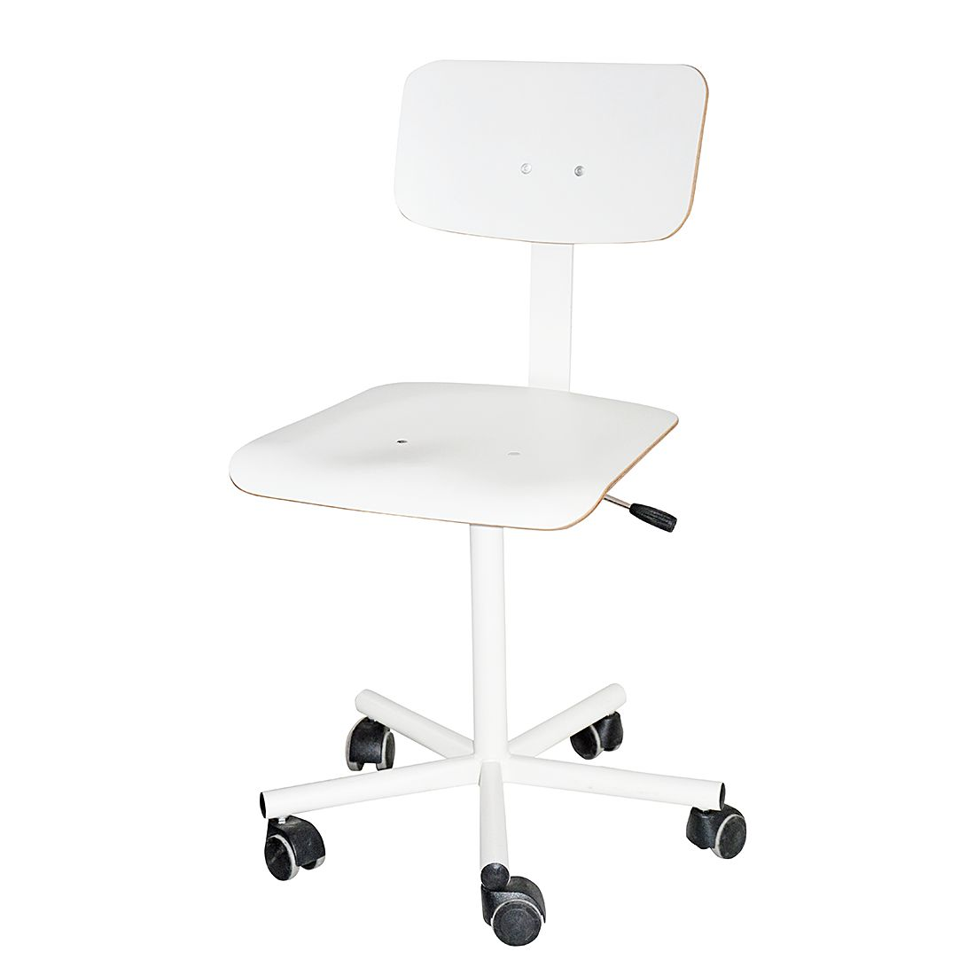 Home 24 - Chaise de bureau ella, reinhard