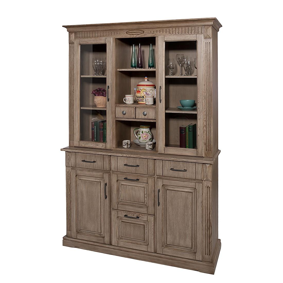 buffets und buffetschr nke online kaufen m bel suchmaschine. Black Bedroom Furniture Sets. Home Design Ideas