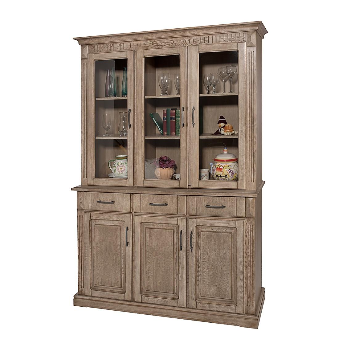 preis tr ffel jung s hne preisvergleiche erfahrungsberichte und kauf bei nextag. Black Bedroom Furniture Sets. Home Design Ideas