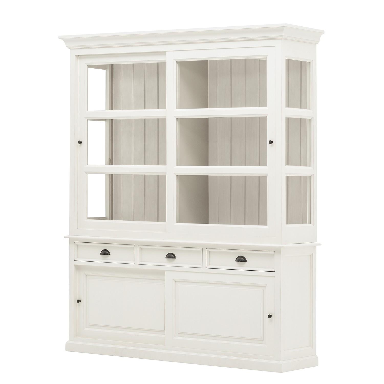 Sideboard Pinie Massiv ~ Buffets und buffetschränke online kaufen möbel