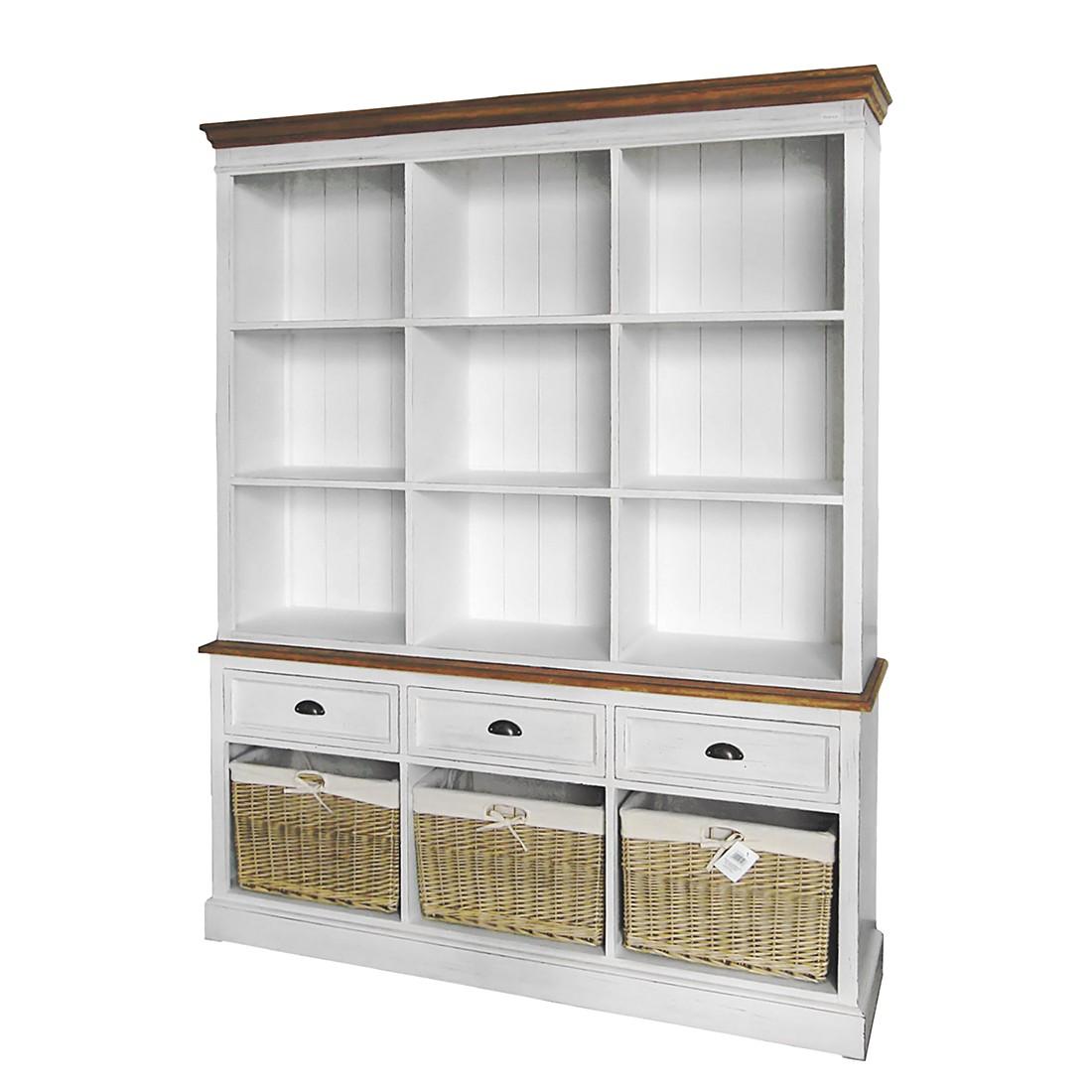 buffetschrank preisvergleich die besten angebote online kaufen. Black Bedroom Furniture Sets. Home Design Ideas