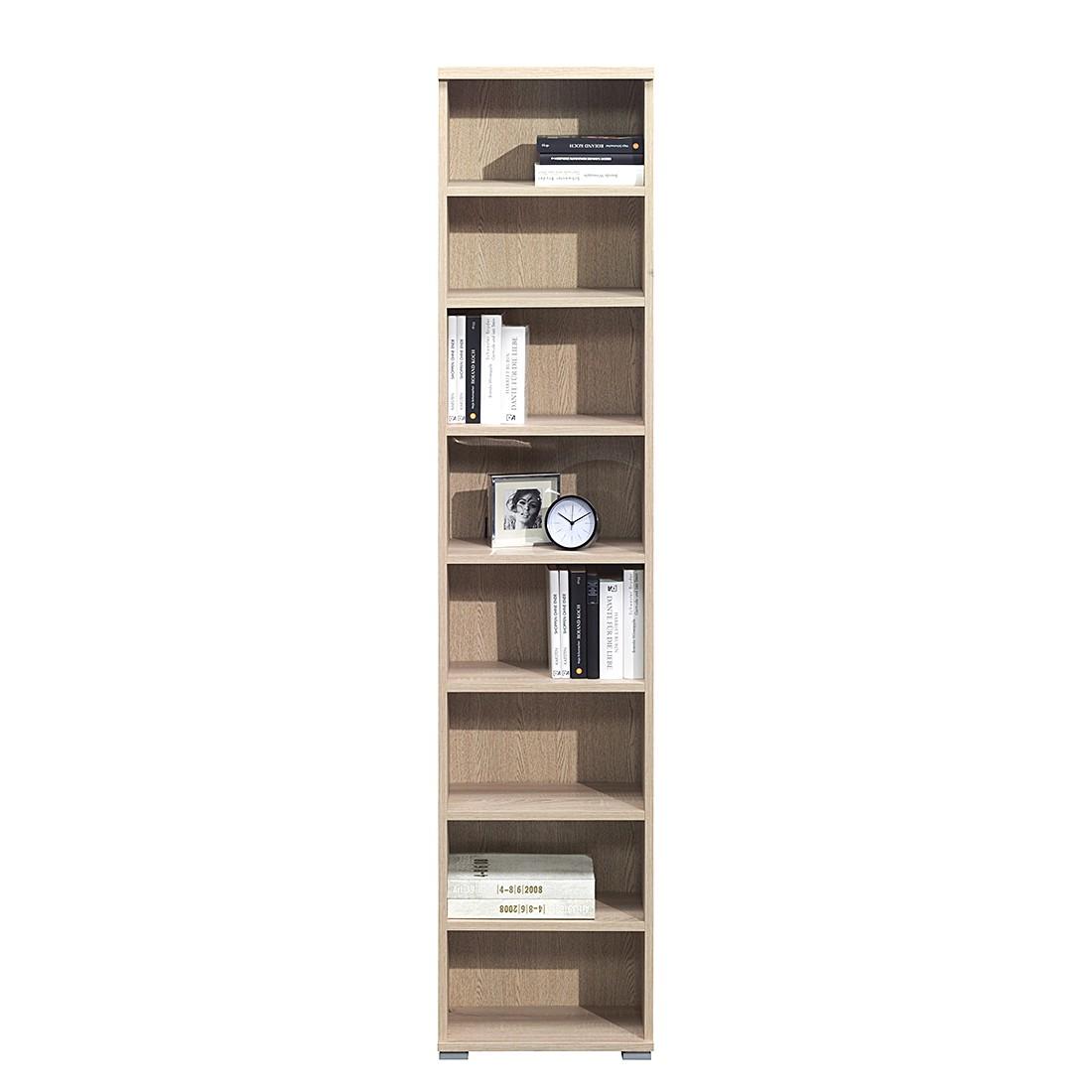 sonoma eiche cd regal interessante ideen f r die gestaltung eines raumes in ihrem. Black Bedroom Furniture Sets. Home Design Ideas