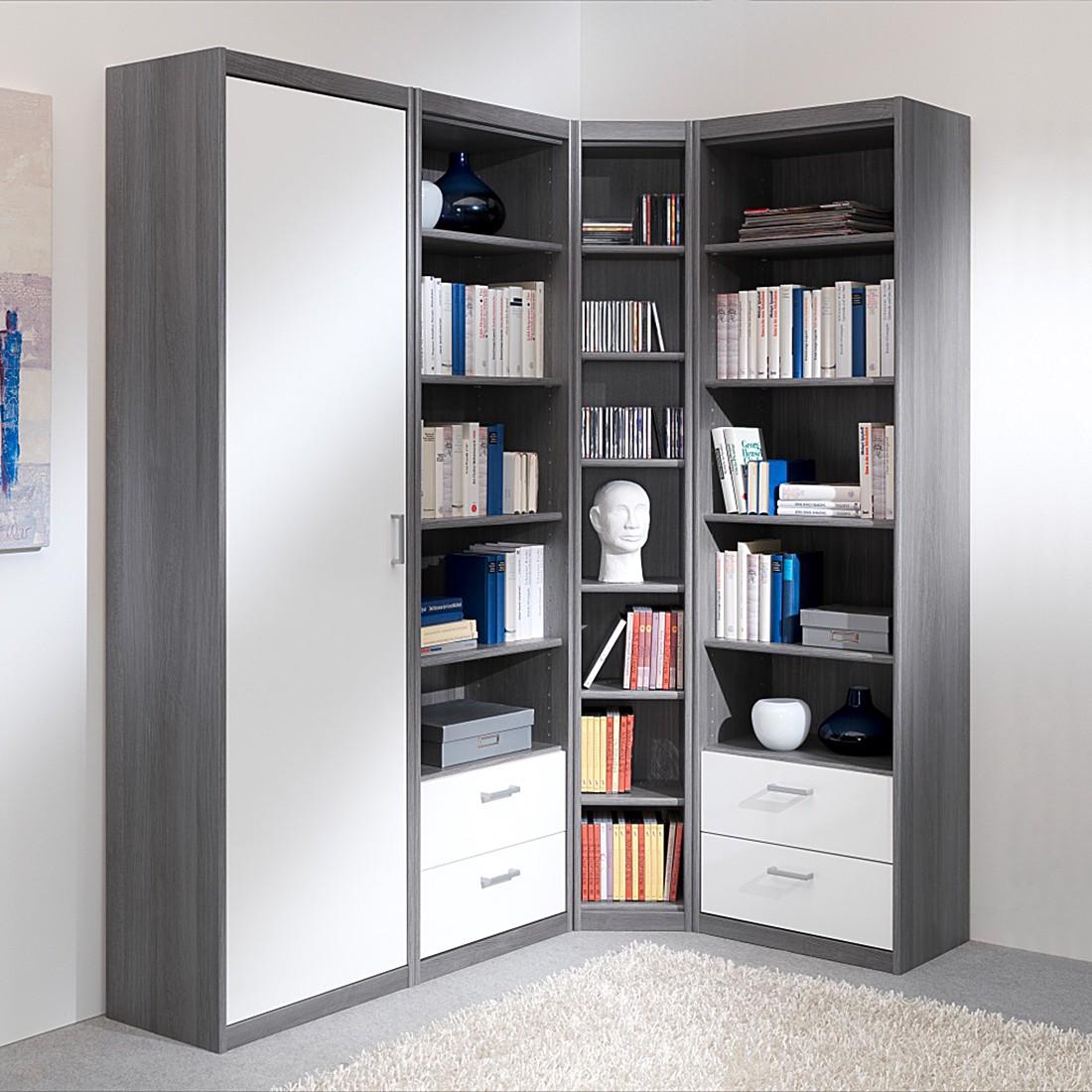 cd regal cdregal xxcm vollholz standregal kernbuche massiv broregal gelt cd regal cd dvd. Black Bedroom Furniture Sets. Home Design Ideas