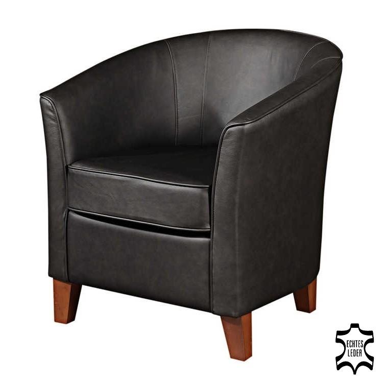 Cocktailsessel schwarz  Cocktailsessel Schwarz Preisvergleich • Die besten Angebote online ...