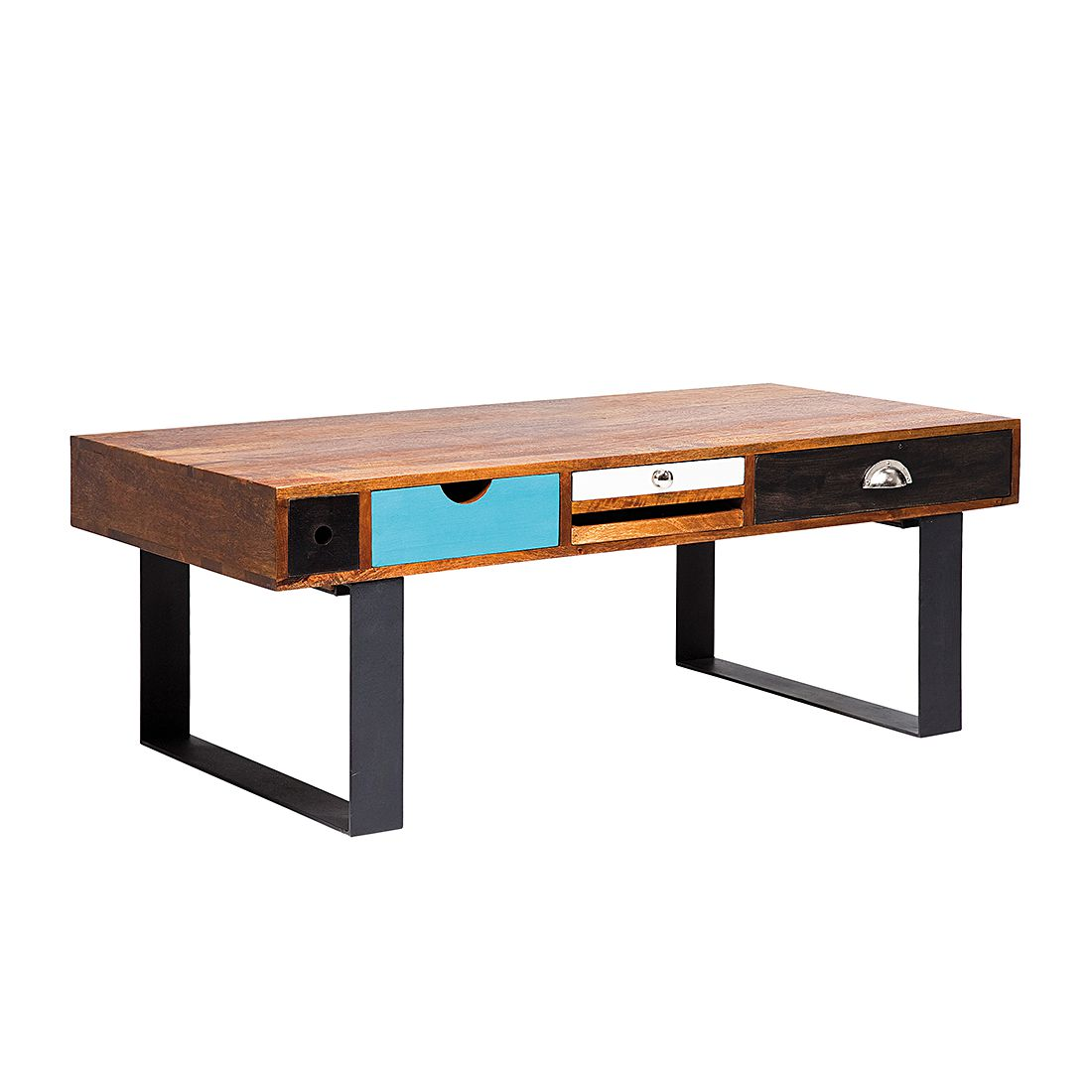 Coffee Table BABALOU von KARE DESIGN
