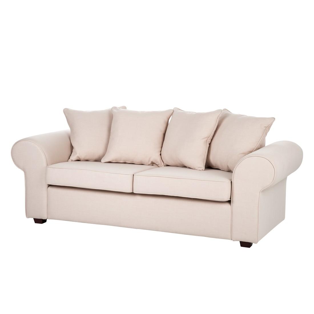 sofa abnehmbarer bezug ego bezug sofa homeandgarden 2 3 sitzer sofas online kaufen m bel. Black Bedroom Furniture Sets. Home Design Ideas