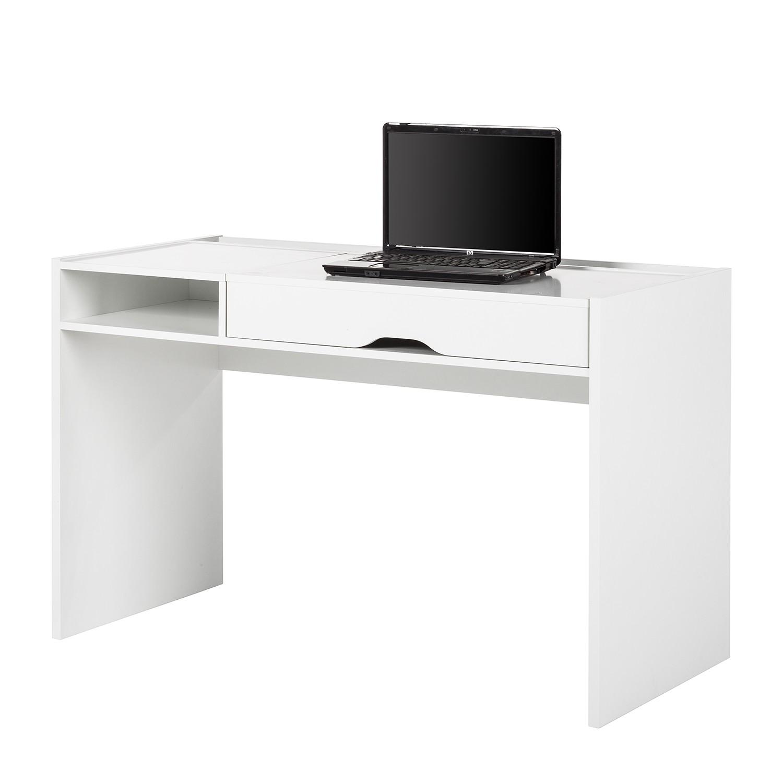 50 sparen schreibtisch kiydoo smart ii von kiydoo nur 99 99 cherry m bel home24. Black Bedroom Furniture Sets. Home Design Ideas