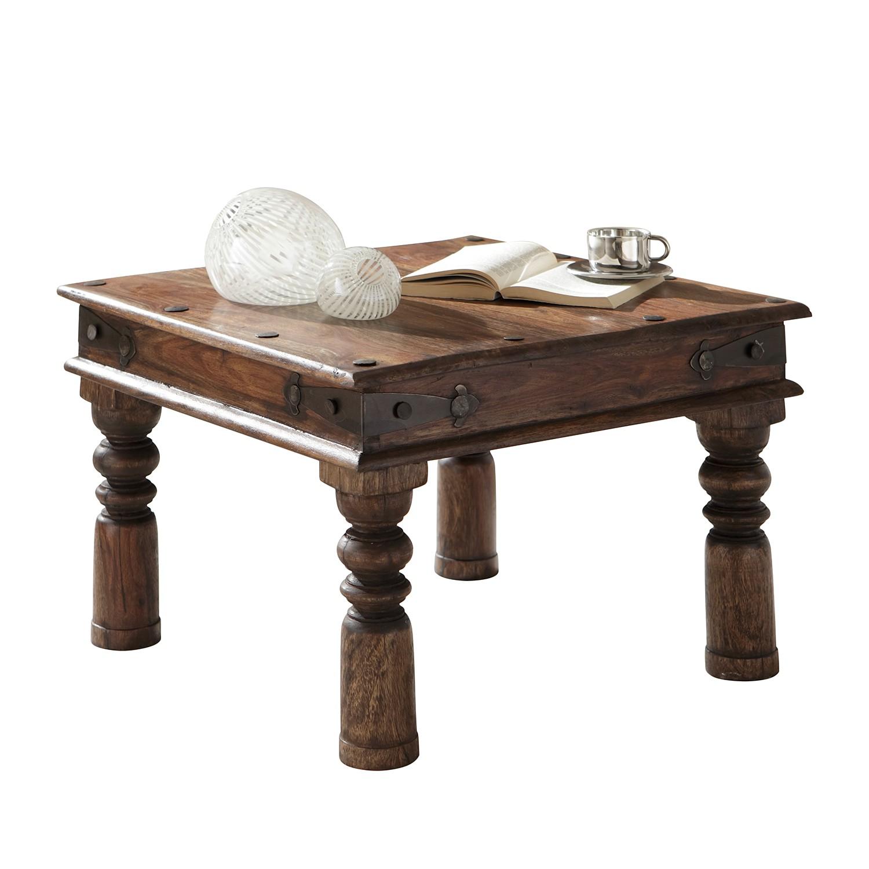 couchtische wolf preisvergleich die besten angebote online kaufen. Black Bedroom Furniture Sets. Home Design Ideas