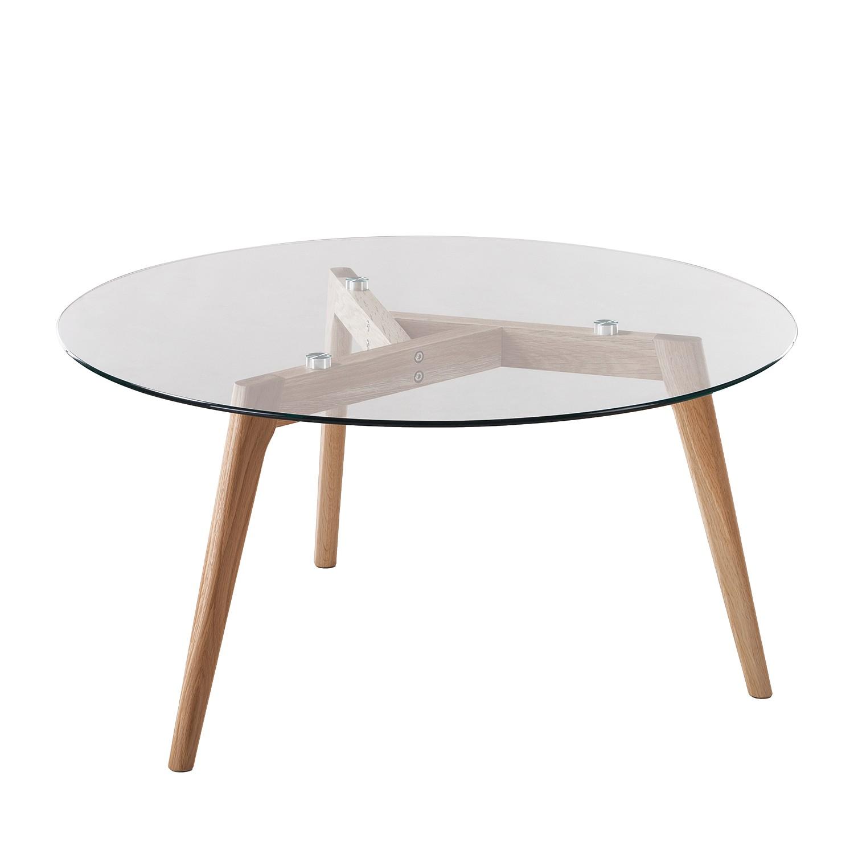 couchtisch glas preisvergleich die besten angebote. Black Bedroom Furniture Sets. Home Design Ideas