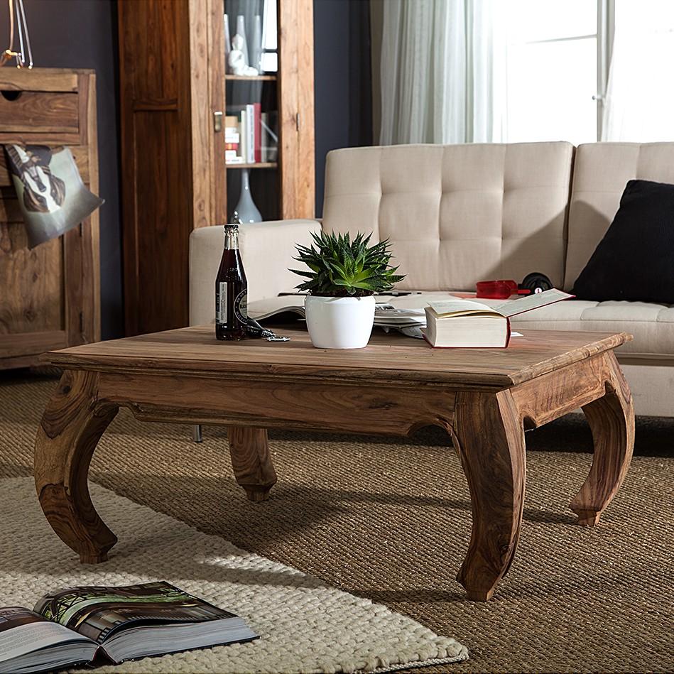 Tavolino Da Salotto Kare Design : Tavolino da salotto ...