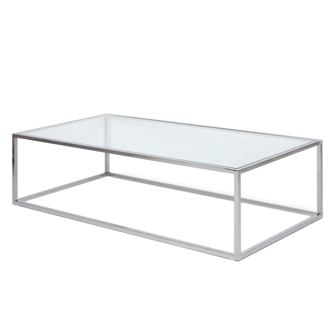 couchtische silber preisvergleich die besten angebote online kaufen. Black Bedroom Furniture Sets. Home Design Ideas