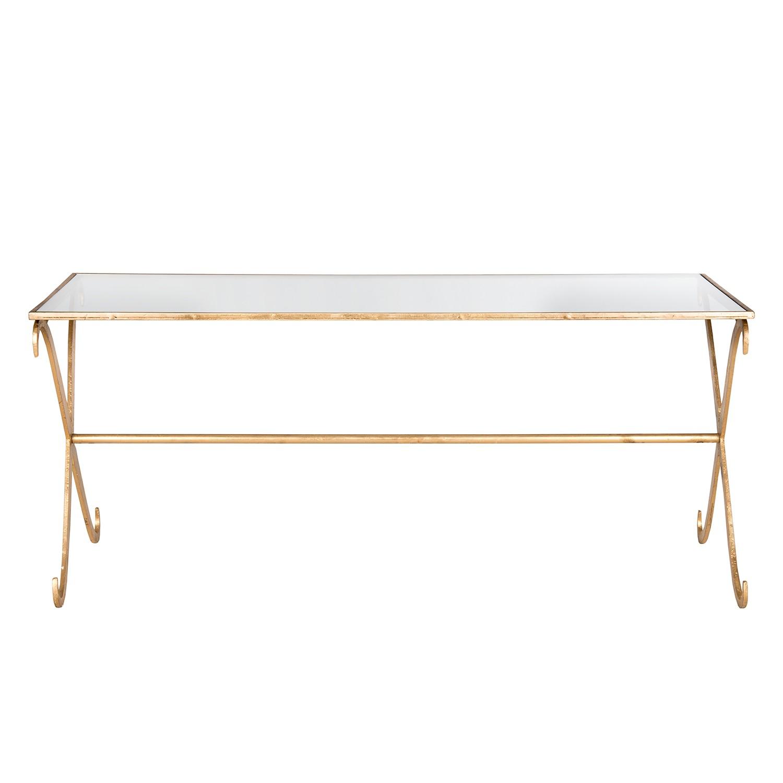 teelicht glas gold preisvergleich die besten angebote online kaufen. Black Bedroom Furniture Sets. Home Design Ideas