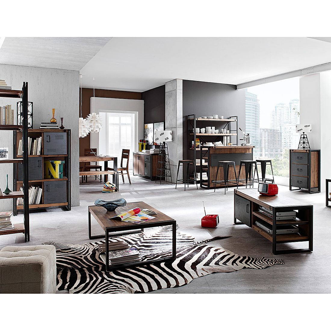 couchtisch manchester akazie massiv beistelltisch tisch sofatisch. Black Bedroom Furniture Sets. Home Design Ideas