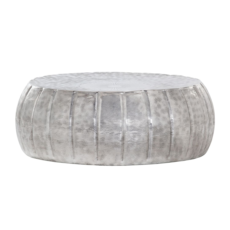 Couchtisch Melur Silber Maison Belfort Online Bestellen