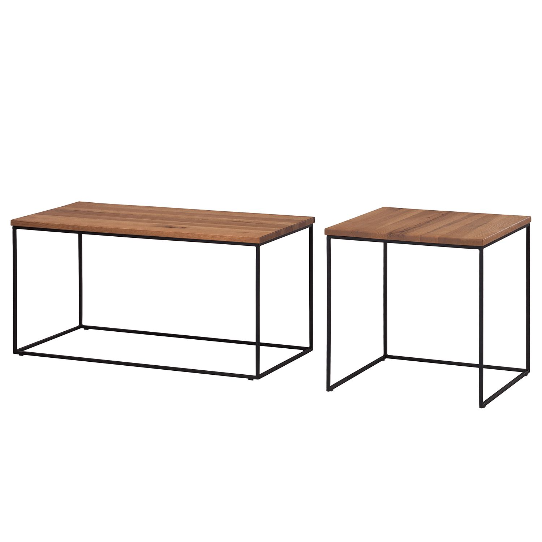 couchtisch metall preisvergleich die besten angebote online kaufen. Black Bedroom Furniture Sets. Home Design Ideas