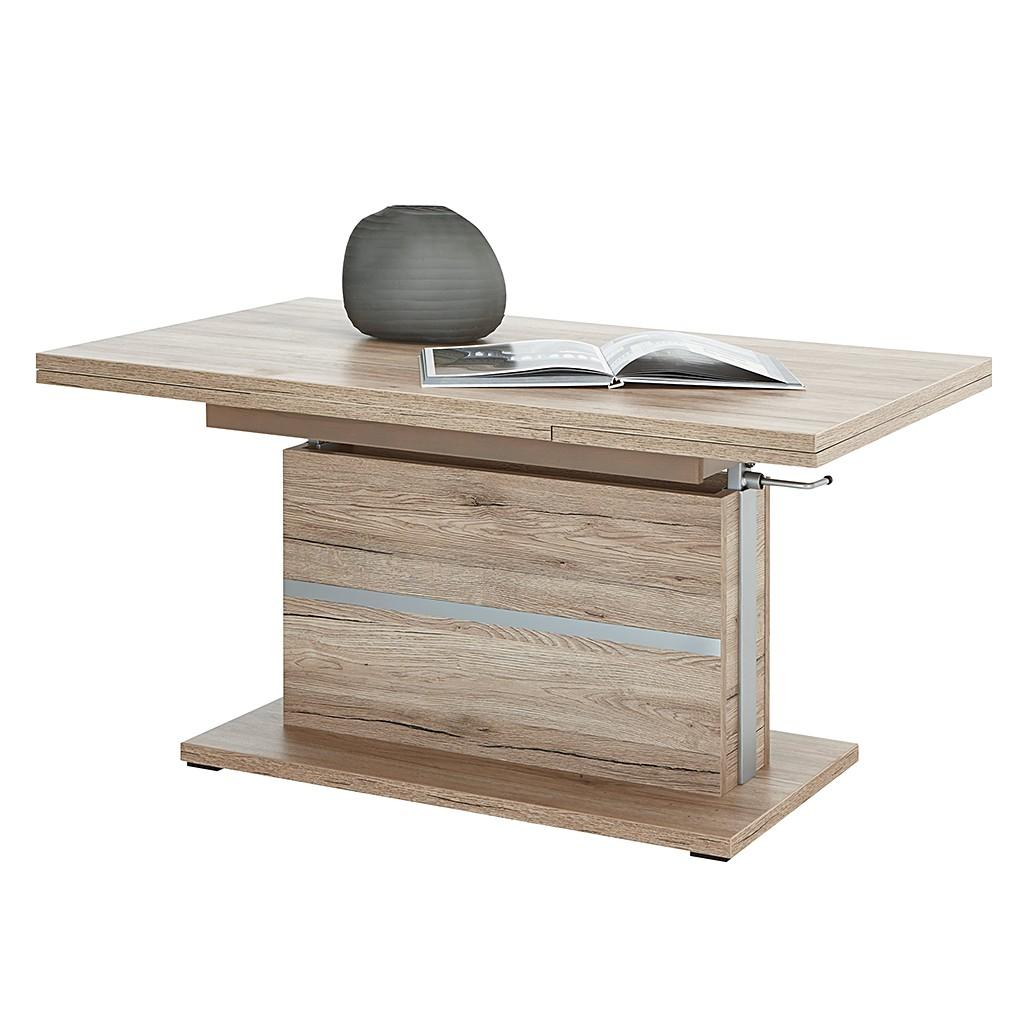 Meubles design et exotiques prix discount for Table extractible