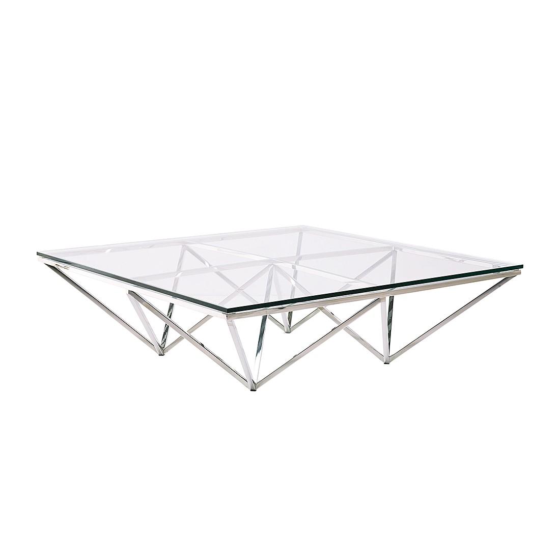 Table basse Network, Kare Design