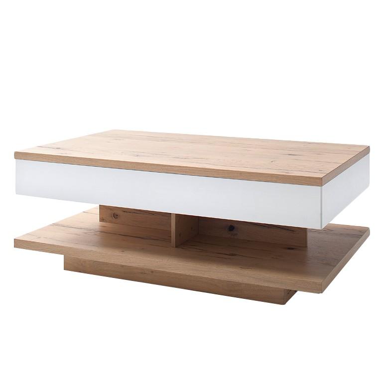 couchtisch fredriks preisvergleiche erfahrungsberichte und kauf bei nextag. Black Bedroom Furniture Sets. Home Design Ideas