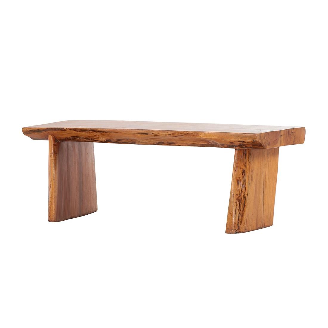 Table basse tenby suar massif ars manufacti par ars for Table basse chez but