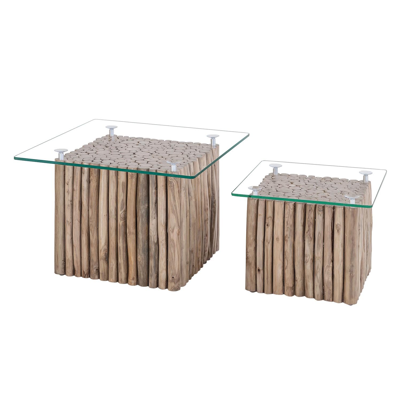 glas couchtisch sonstige ars manufacti preisvergleiche erfahrungsberichte und kauf bei nextag. Black Bedroom Furniture Sets. Home Design Ideas