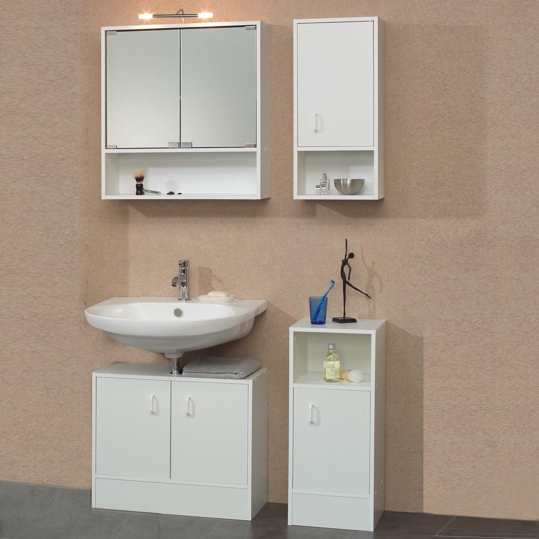 Mobili da bagno set lazio prezzo e offerte sottocosto - Offerte mobili da bagno ...