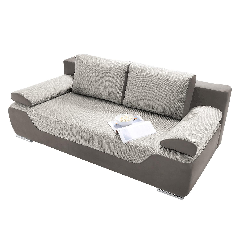 dauerschlafsofa preisvergleiche erfahrungsberichte und. Black Bedroom Furniture Sets. Home Design Ideas