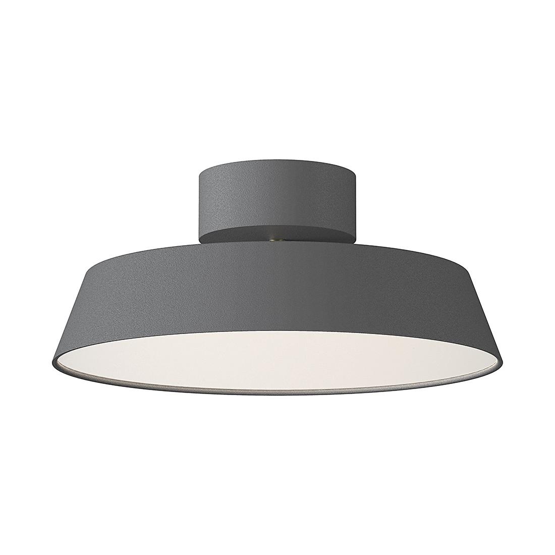 energie  A+, Plafondlamp Alba - 1 lichtbron, Nordlux