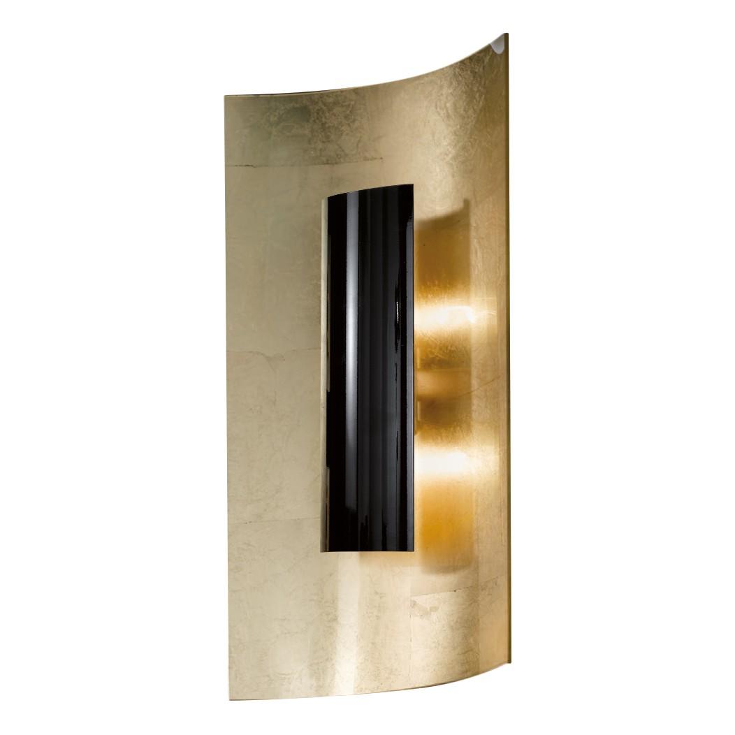 glas gold gallery of glasgold mix u verleih mnchen with glas gold great likrglser wodkaglser. Black Bedroom Furniture Sets. Home Design Ideas