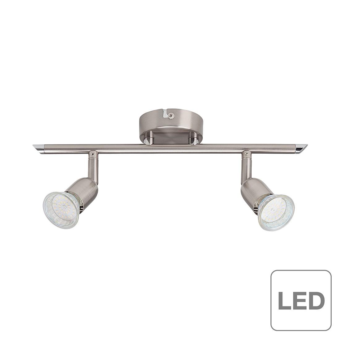 Deckenlampen online kaufen  Möbel-Suchmaschine  ladendirekt.de
