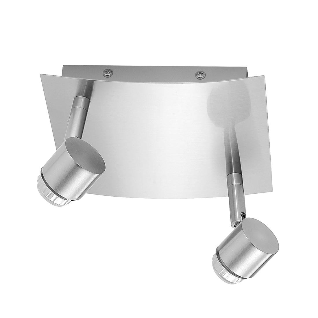 cristallo luce soffitto 2 anelli lampada sospensione prezzo e offerte sottocosto. Black Bedroom Furniture Sets. Home Design Ideas