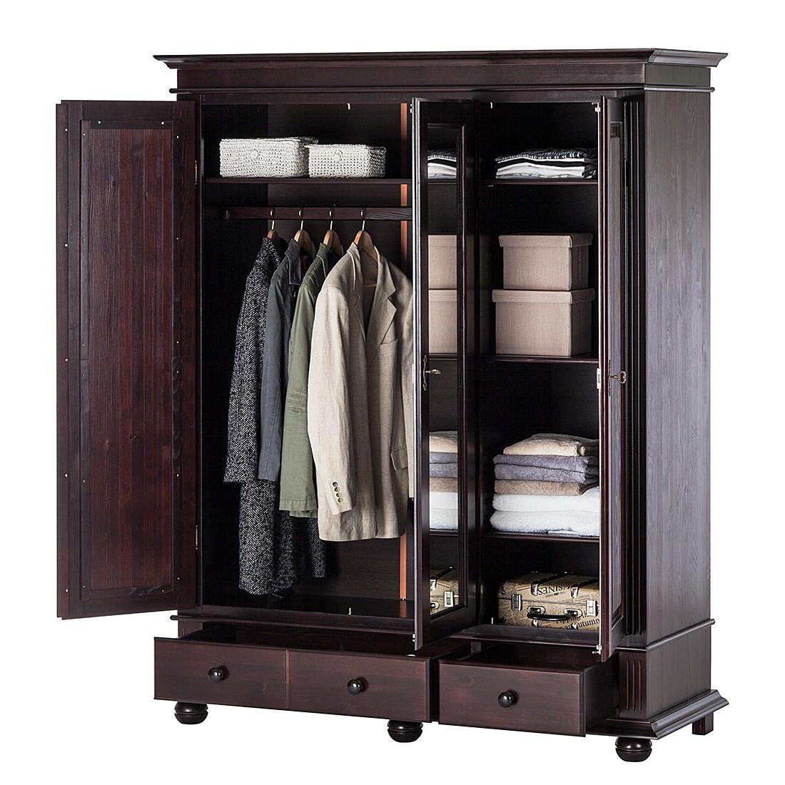 Schlafzimmerschrank modern mit spiegel  Kleiderschrank Spiegel Modern | daredevz.com