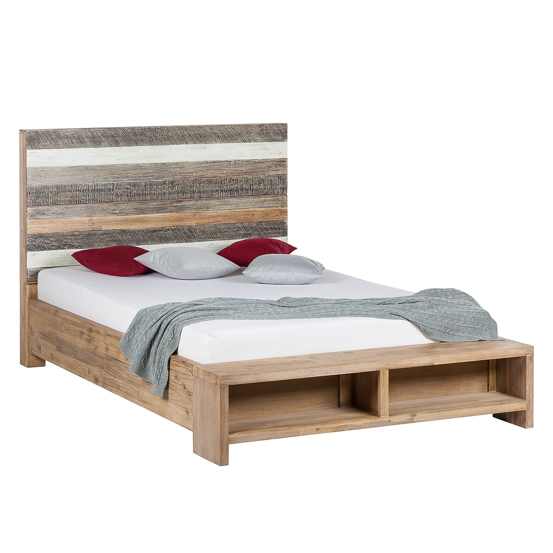 ars natura bett m bel inspiration und innenraum ideen. Black Bedroom Furniture Sets. Home Design Ideas
