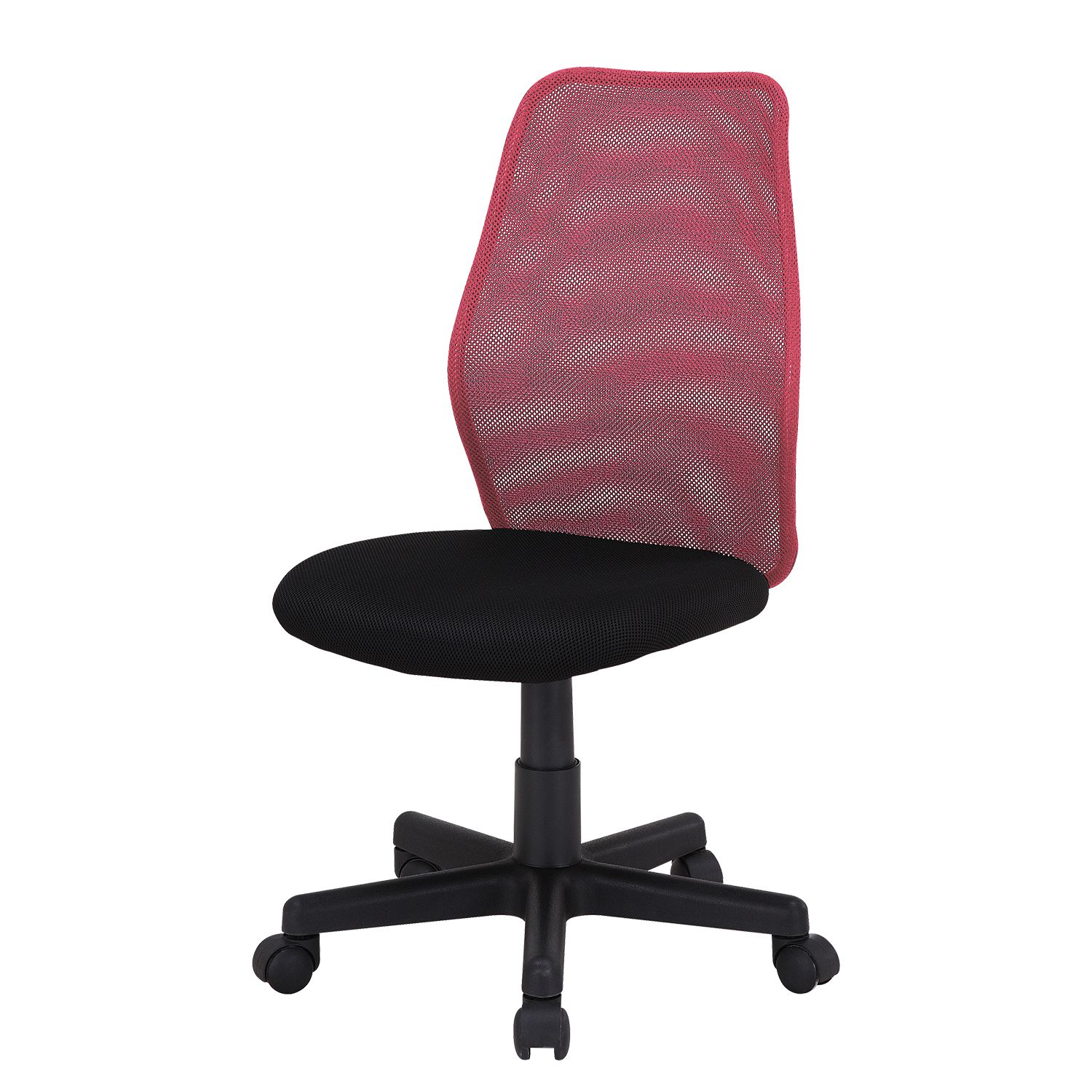 B ro b rost hle und sessel online kaufen m bel for Home24 office