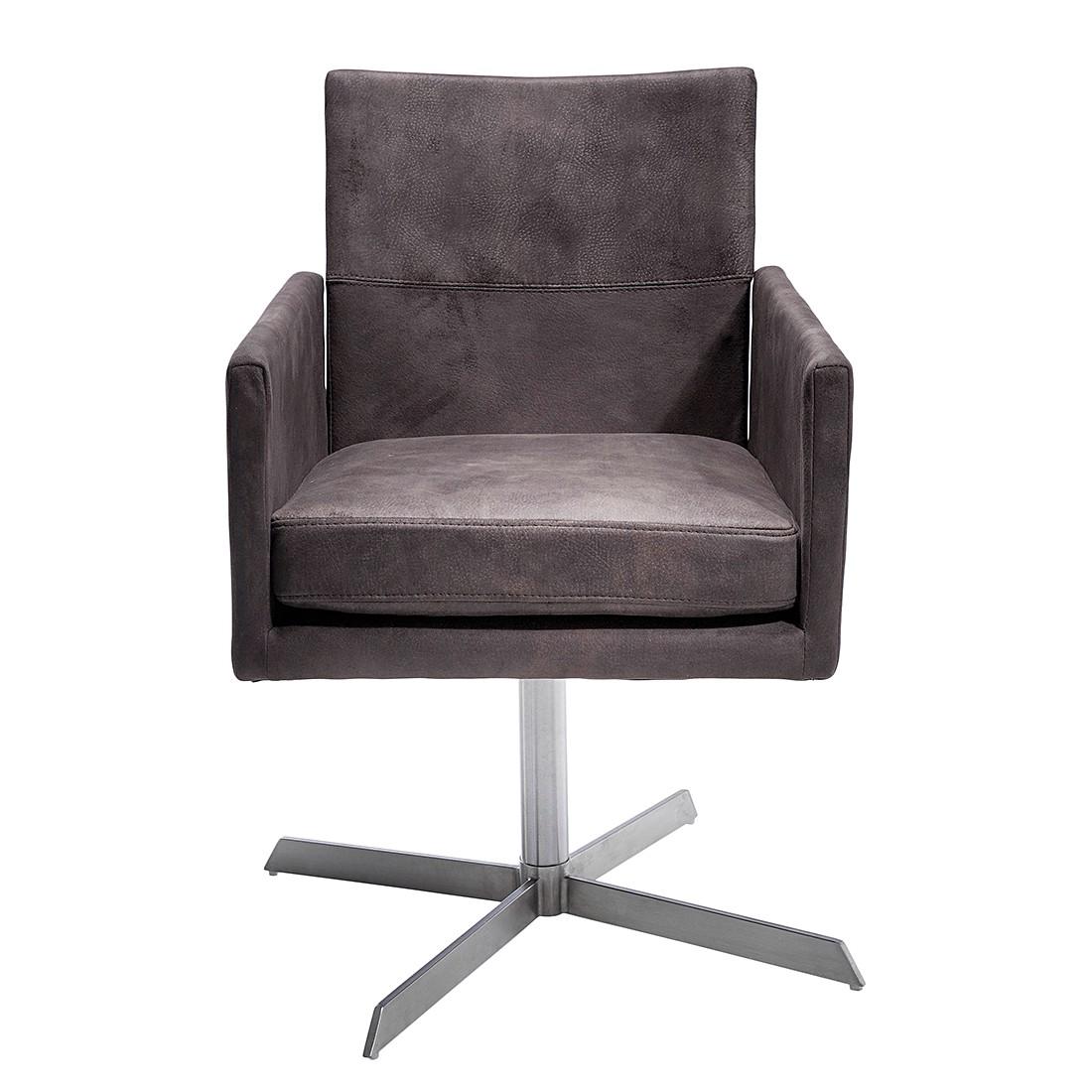 softline chaise pivotante design femi 5 comparer les. Black Bedroom Furniture Sets. Home Design Ideas