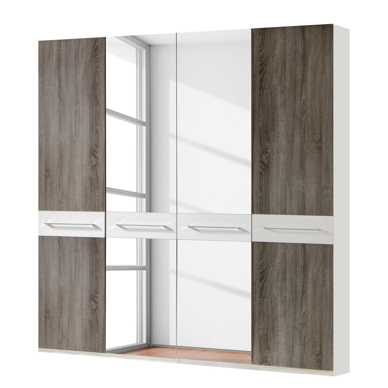fabricant de miroir qu bec. Black Bedroom Furniture Sets. Home Design Ideas