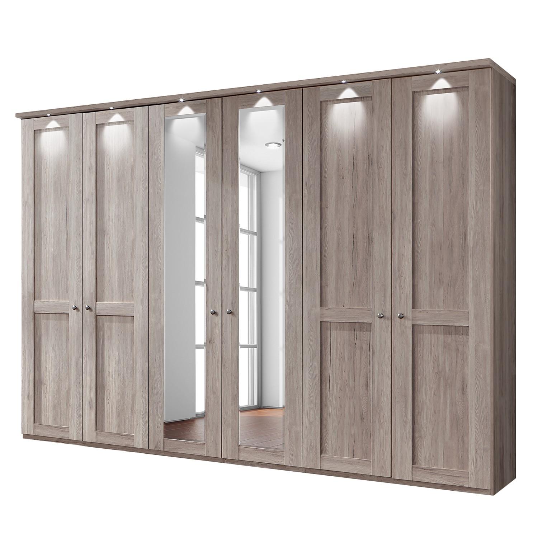 chambre dressing home24 tritoo. Black Bedroom Furniture Sets. Home Design Ideas