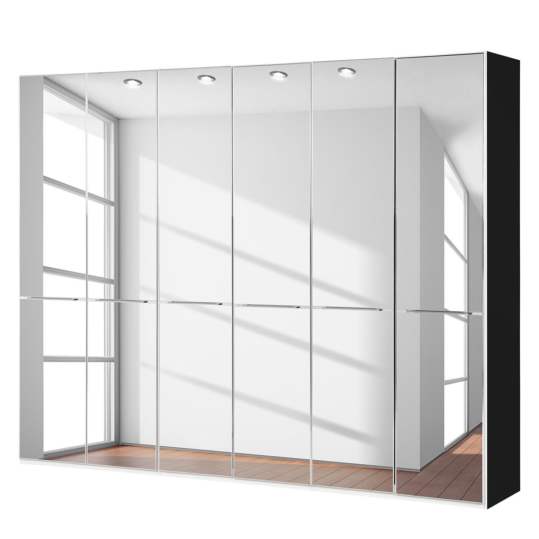 6 spiegelglas preisvergleich. Black Bedroom Furniture Sets. Home Design Ideas