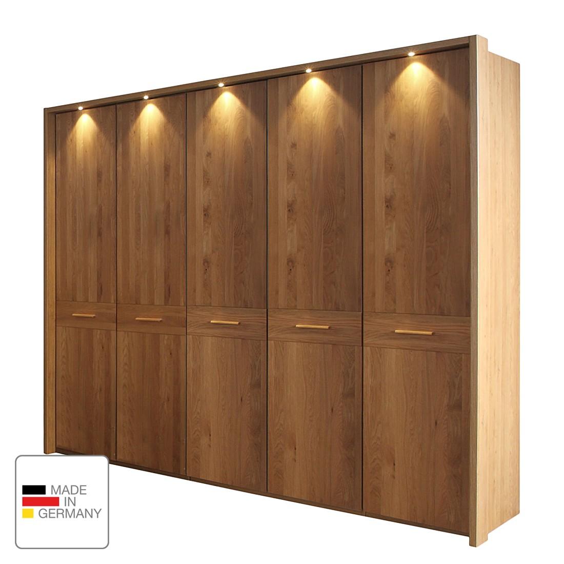 vente armoire armoires portes tritoo maison et jardin. Black Bedroom Furniture Sets. Home Design Ideas