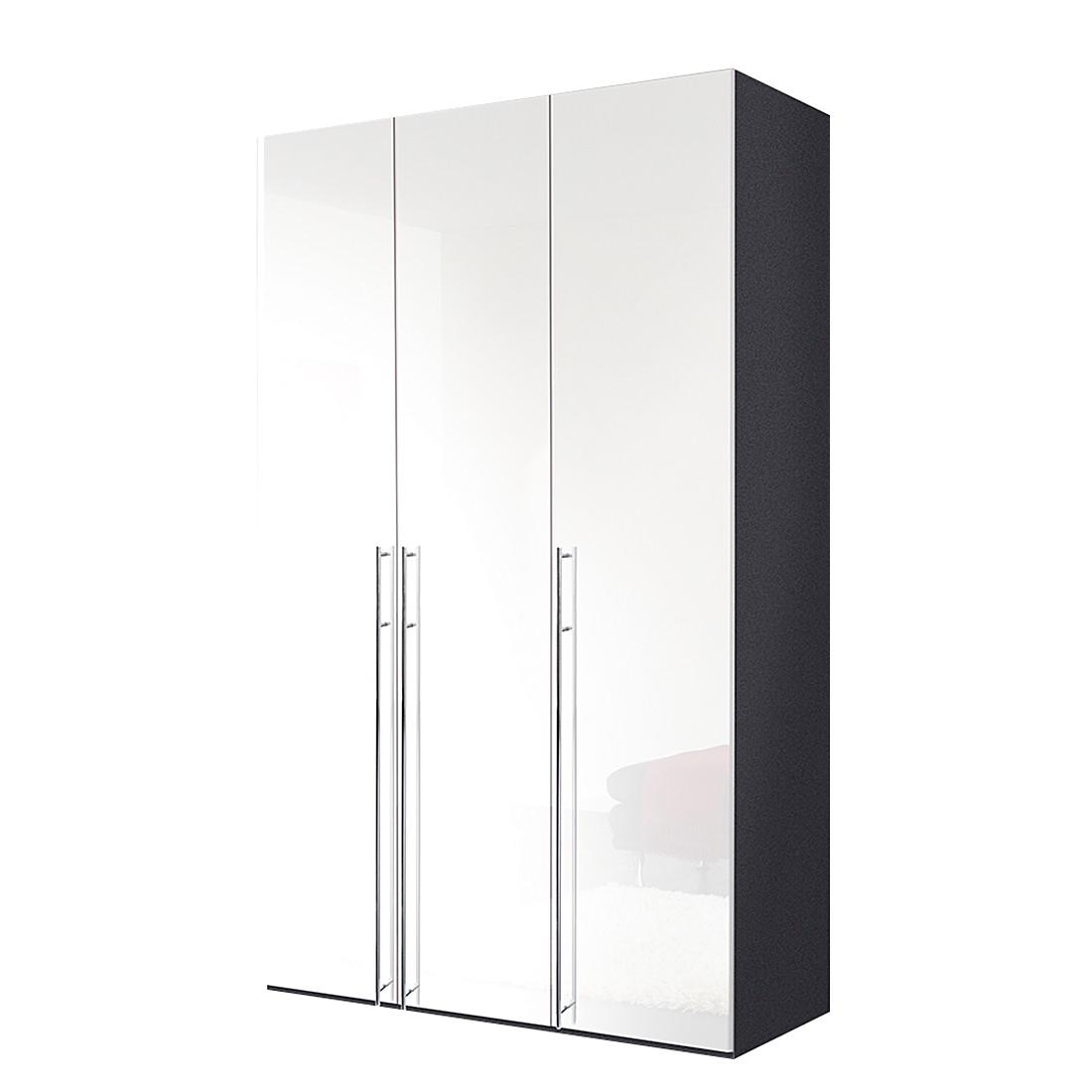 farbe material lack solutions preisvergleiche erfahrungsberichte und kauf bei nextag. Black Bedroom Furniture Sets. Home Design Ideas