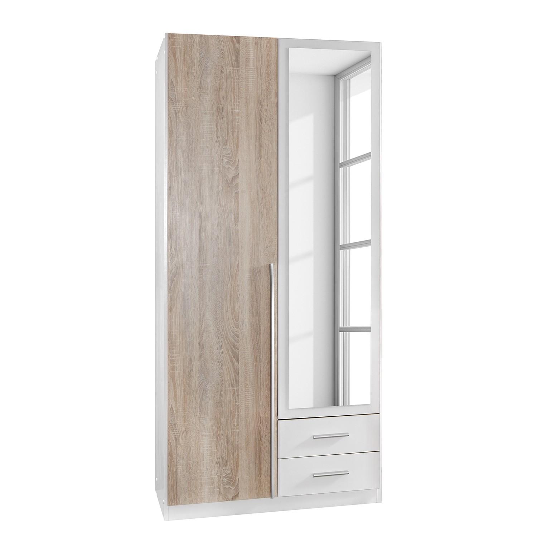 wimex armoire a vetements nuevo prix et offres. Black Bedroom Furniture Sets. Home Design Ideas