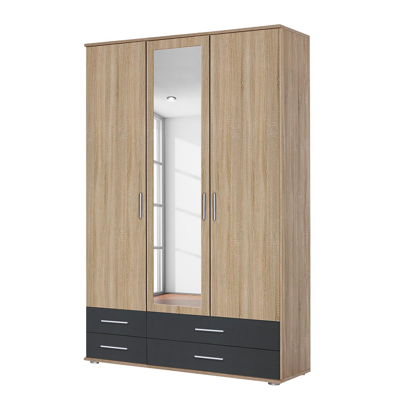 scrapeo cylindre de porte d 39 entr e picard p2 avec 3 cl s d 39 entr e. Black Bedroom Furniture Sets. Home Design Ideas