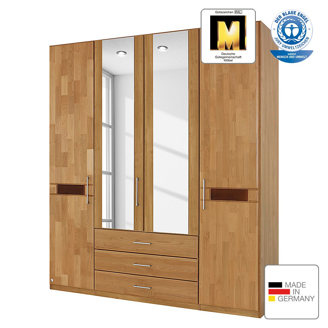 vente armoire armoires portes tritoo maison et jardin. Black Bedroom Furniture Sets. Home Design Ideas