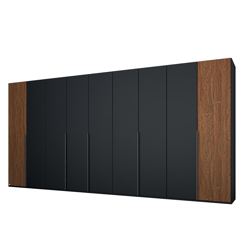 Draaideurkast SKØP - 405cm (9-deurs) - 236cm - Classic, SKØP