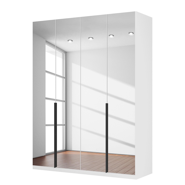 schlafzimmer kleiderschr nke online kaufen m bel suchmaschine. Black Bedroom Furniture Sets. Home Design Ideas