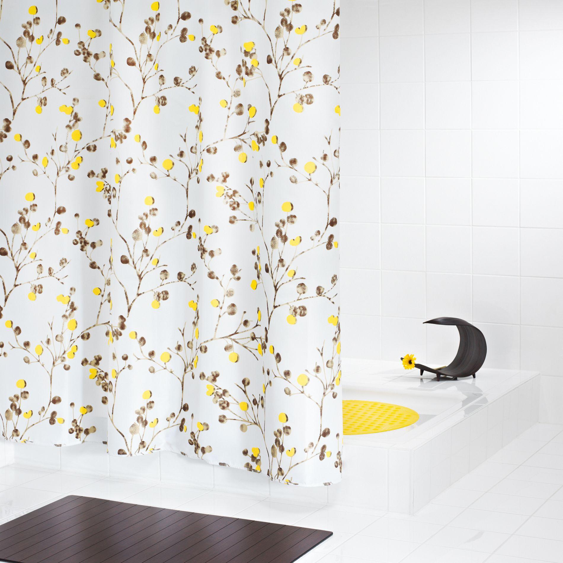 duschvorhang nach mass preisvergleiche. Black Bedroom Furniture Sets. Home Design Ideas