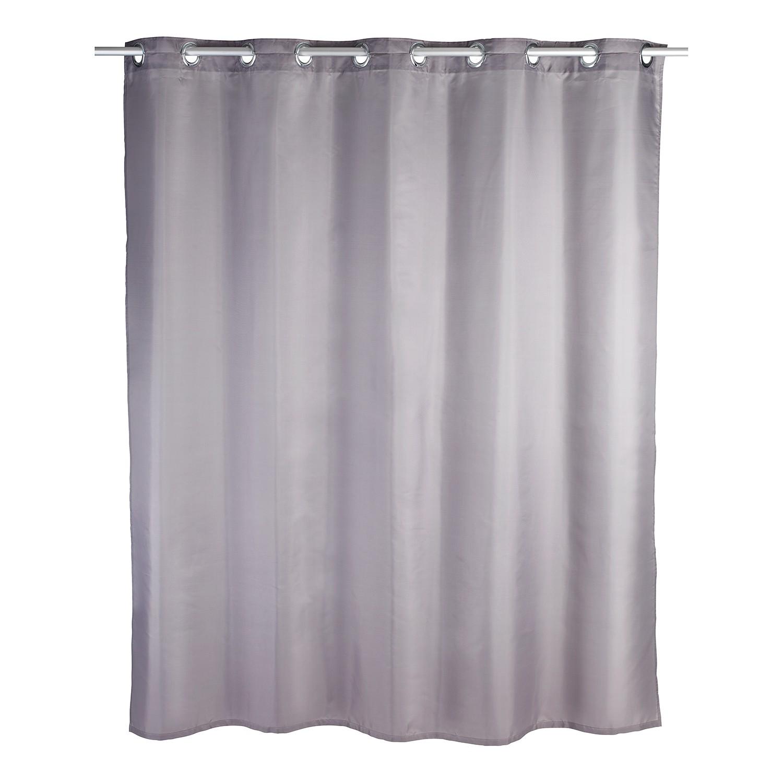 wenko rideau de porte bambou prix et offres. Black Bedroom Furniture Sets. Home Design Ideas